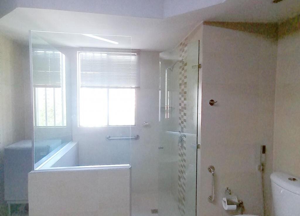 Inmobiliaria Issa Saieh Apartamento Venta, Altos Del Prado (norte), Barranquilla imagen 13
