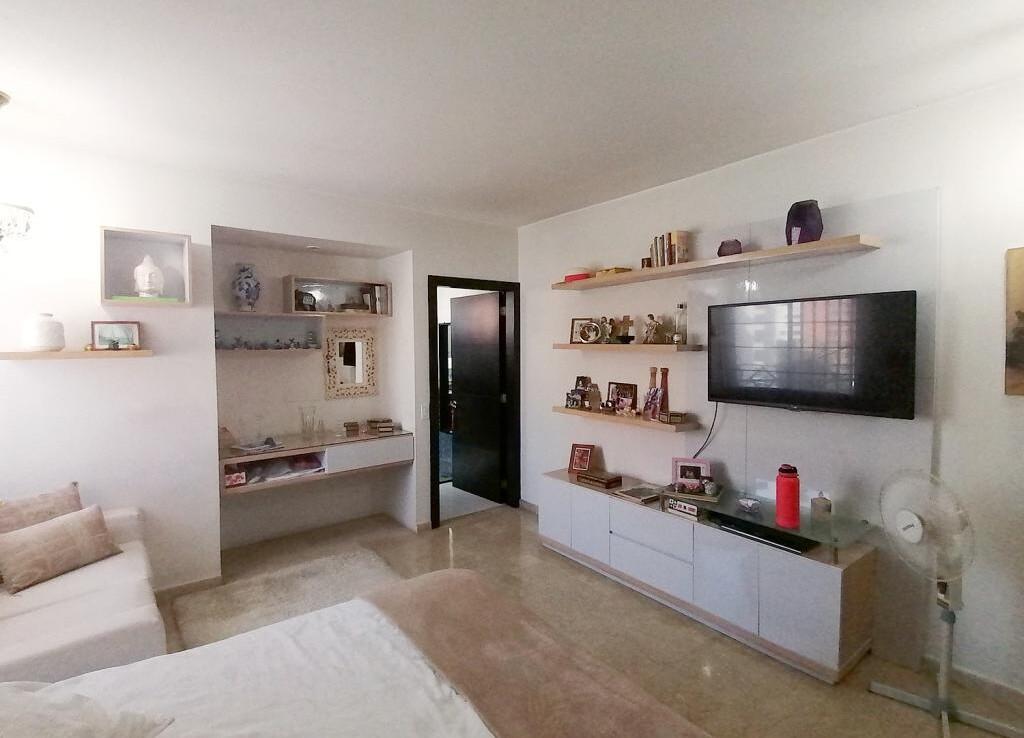 Inmobiliaria Issa Saieh Apartamento Venta, Altos Del Prado (norte), Barranquilla imagen 17