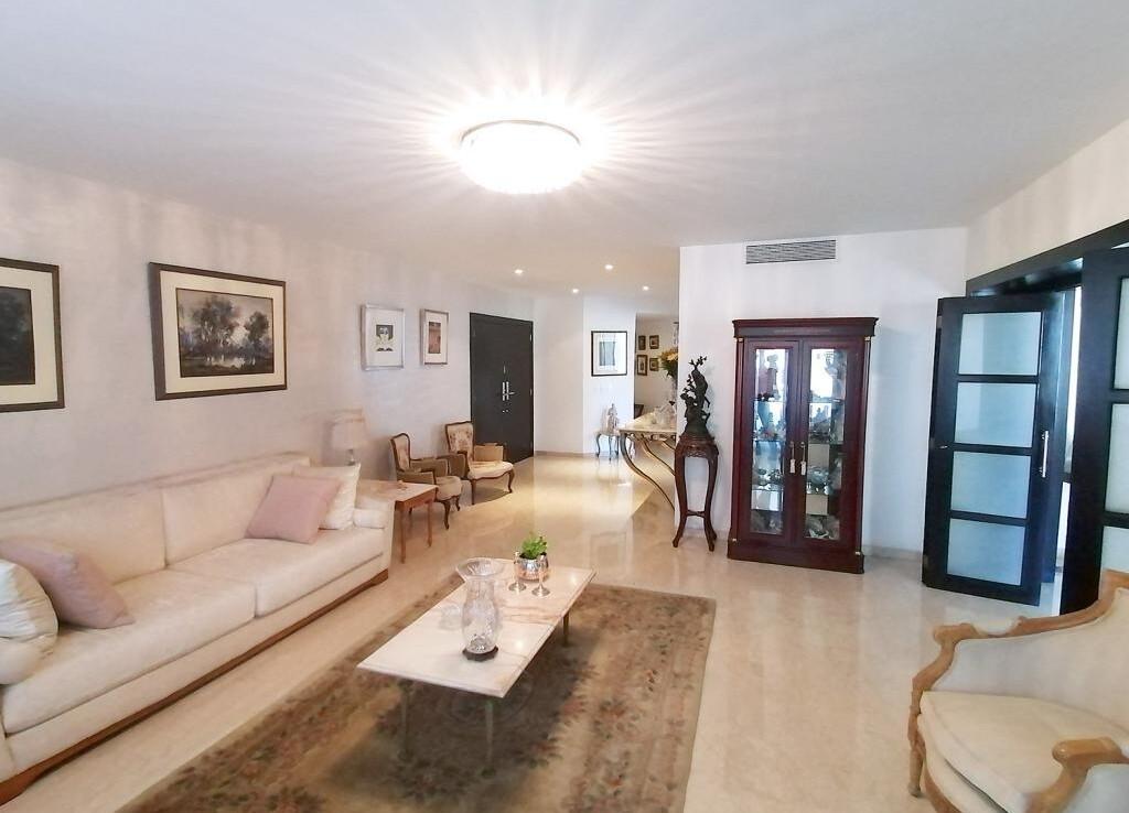 Inmobiliaria Issa Saieh Apartamento Venta, Altos Del Prado (norte), Barranquilla imagen 1