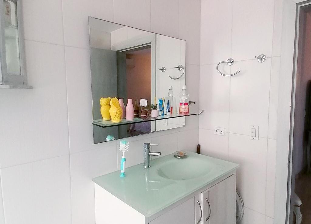 Inmobiliaria Issa Saieh Apartamento Venta, Altos Del Prado (norte), Barranquilla imagen 22