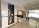 Inmobiliaria Issa Saieh Apartamento Venta, Altos Del Prado (norte), Barranquilla imagen 23