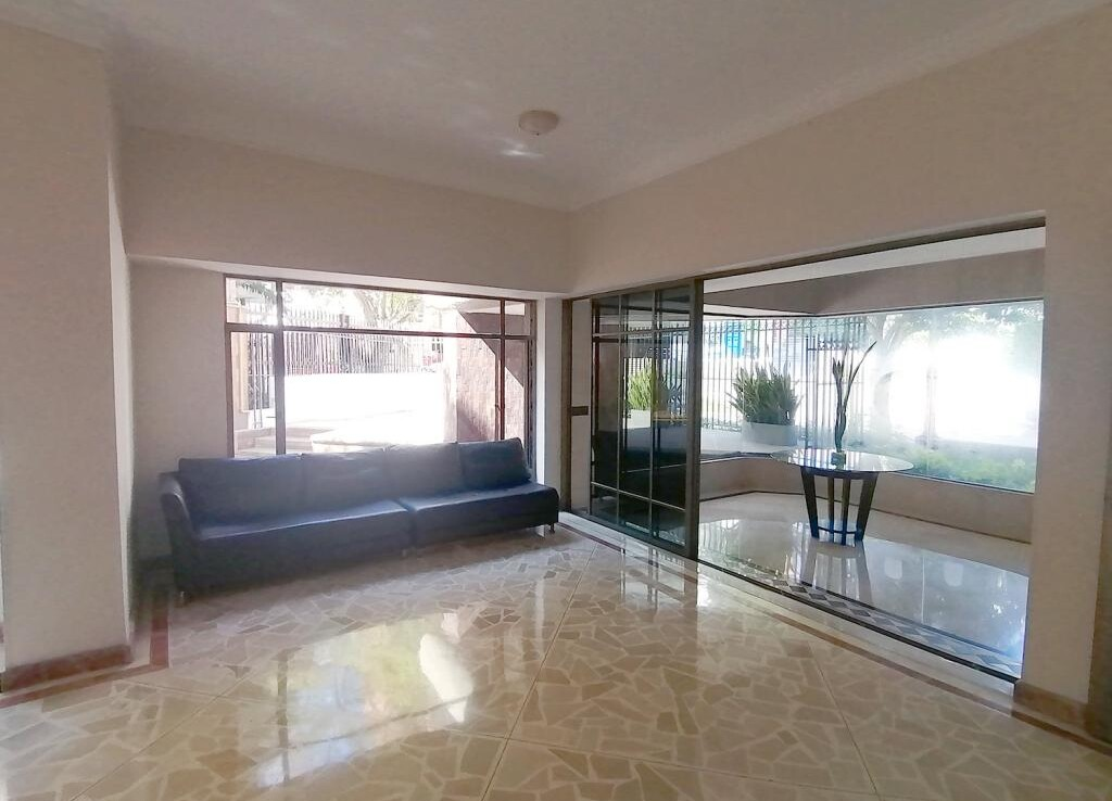 Inmobiliaria Issa Saieh Apartamento Venta, Altos Del Prado (norte), Barranquilla imagen 24