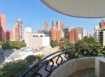 Inmobiliaria Issa Saieh Apartamento Venta, Altos Del Prado (norte), Barranquilla imagen 3