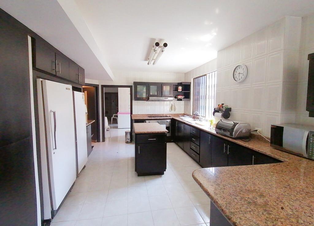 Inmobiliaria Issa Saieh Apartamento Venta, Altos Del Prado (norte), Barranquilla imagen 5