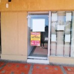 Inmobiliaria Issa Saieh Local Arriendo, Granadillo, Barranquilla imagen 0