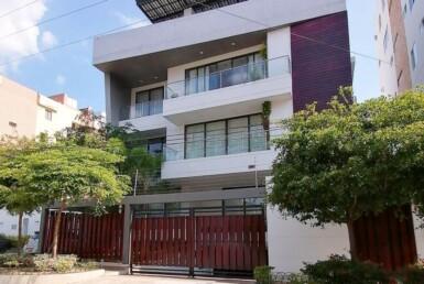Inmobiliaria Issa Saieh Apartamento Arriendo, Altos Del Limoncito, Barranquilla imagen 0