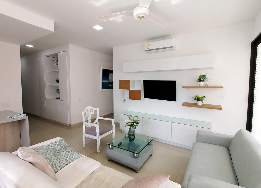 Inmobiliaria Issa Saieh Apartamento Arriendo, Altos Del Limoncito, Barranquilla imagen 2