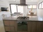 Inmobiliaria Issa Saieh Apartamento Arriendo, Altos Del Limoncito, Barranquilla imagen 4