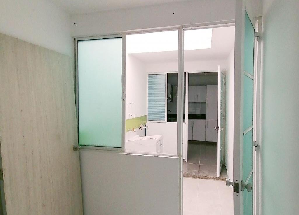 Inmobiliaria Issa Saieh Casa Arriendo, Paseo De La Castellana, Barranquilla imagen 10