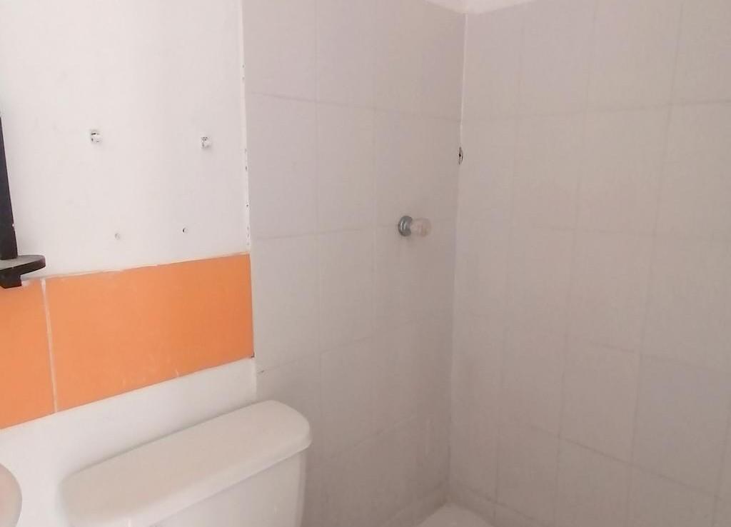 Inmobiliaria Issa Saieh Casa Arriendo, Paseo De La Castellana, Barranquilla imagen 11