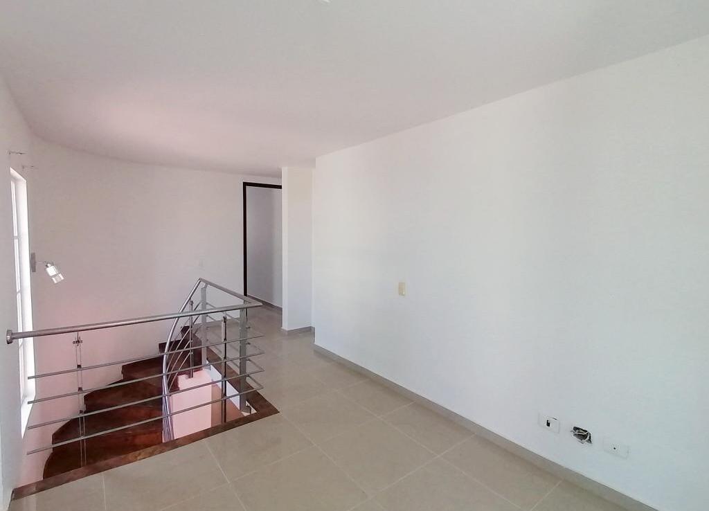 Inmobiliaria Issa Saieh Casa Arriendo, Paseo De La Castellana, Barranquilla imagen 13