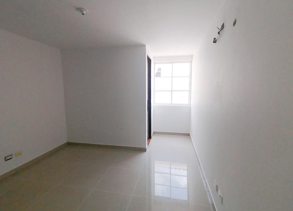 Inmobiliaria Issa Saieh Casa Arriendo, Paseo De La Castellana, Barranquilla imagen 15