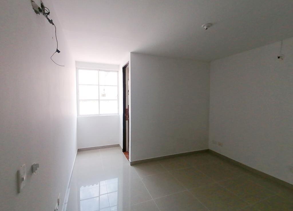 Inmobiliaria Issa Saieh Casa Arriendo, Paseo De La Castellana, Barranquilla imagen 18
