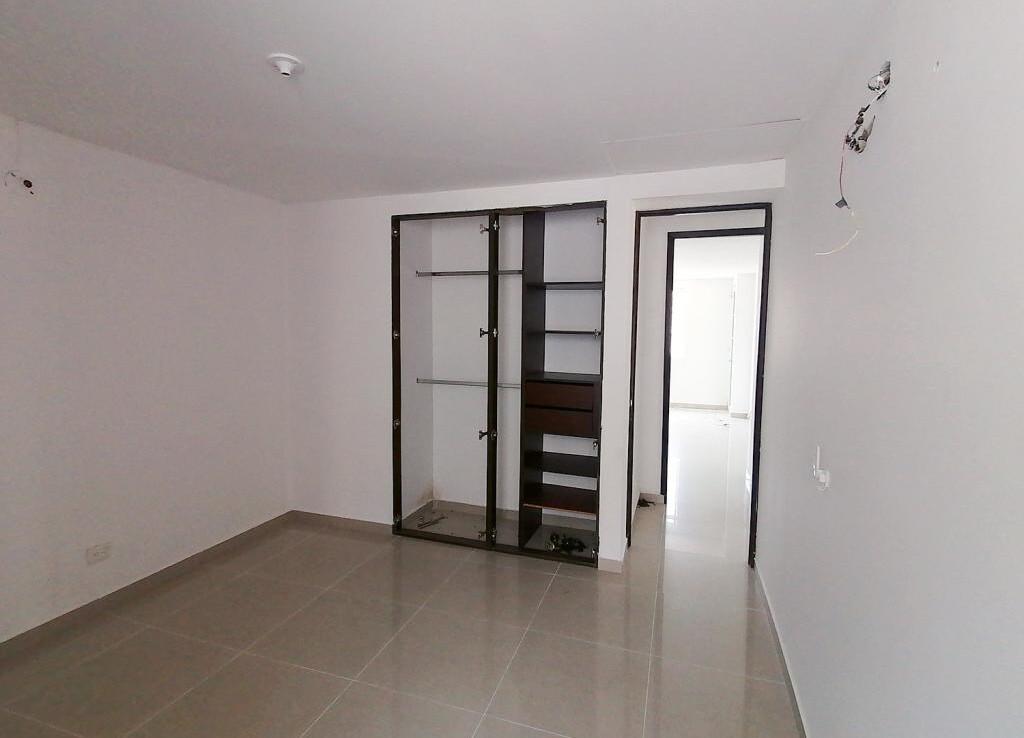 Inmobiliaria Issa Saieh Casa Arriendo, Paseo De La Castellana, Barranquilla imagen 19