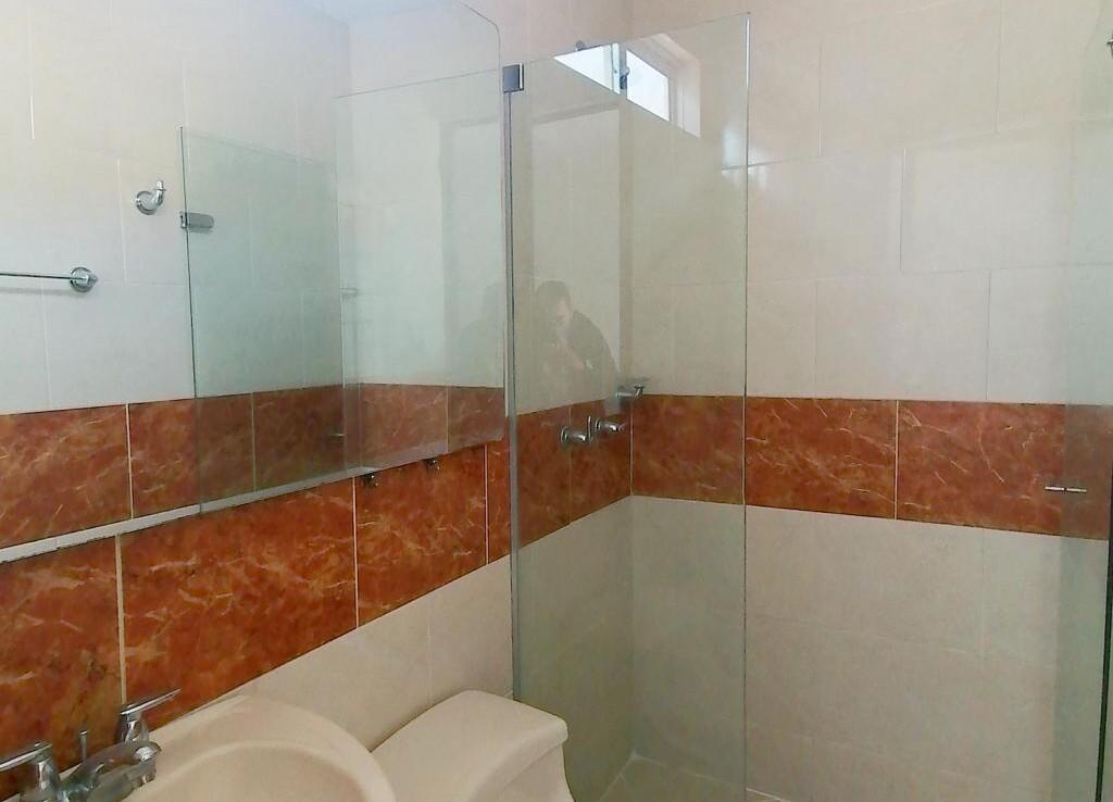 Inmobiliaria Issa Saieh Casa Arriendo, Paseo De La Castellana, Barranquilla imagen 20