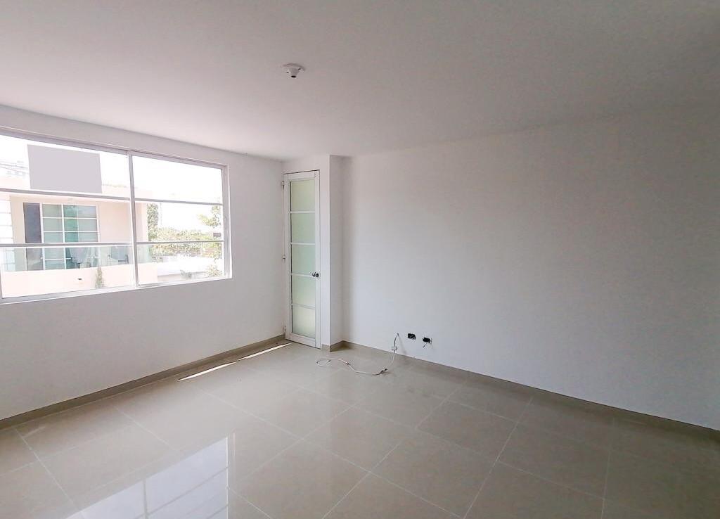 Inmobiliaria Issa Saieh Casa Arriendo, Paseo De La Castellana, Barranquilla imagen 21