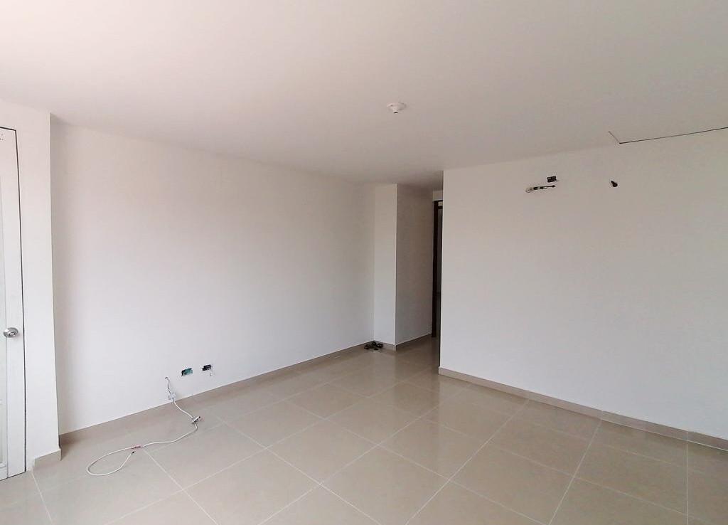 Inmobiliaria Issa Saieh Casa Arriendo, Paseo De La Castellana, Barranquilla imagen 22