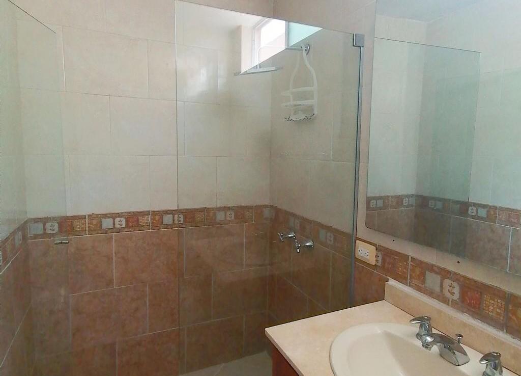 Inmobiliaria Issa Saieh Casa Arriendo, Paseo De La Castellana, Barranquilla imagen 24