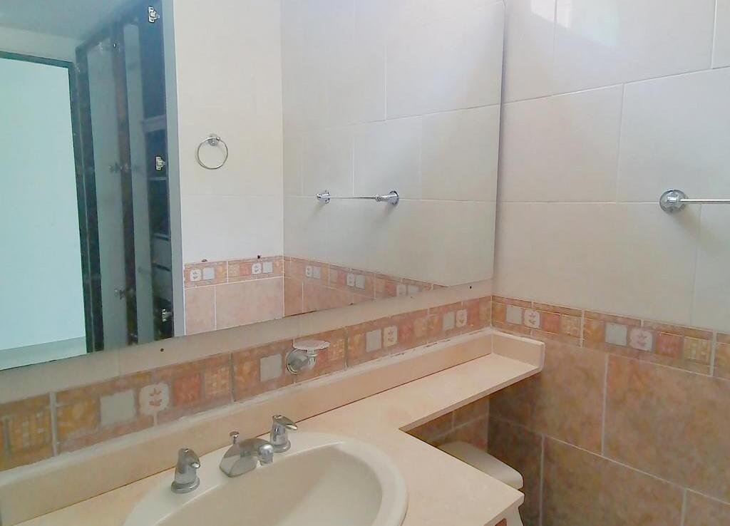 Inmobiliaria Issa Saieh Casa Arriendo, Paseo De La Castellana, Barranquilla imagen 25