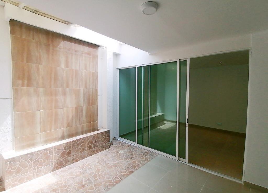 Inmobiliaria Issa Saieh Casa Arriendo, Paseo De La Castellana, Barranquilla imagen 4
