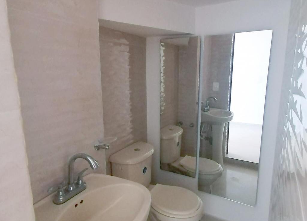 Inmobiliaria Issa Saieh Casa Arriendo, Paseo De La Castellana, Barranquilla imagen 7
