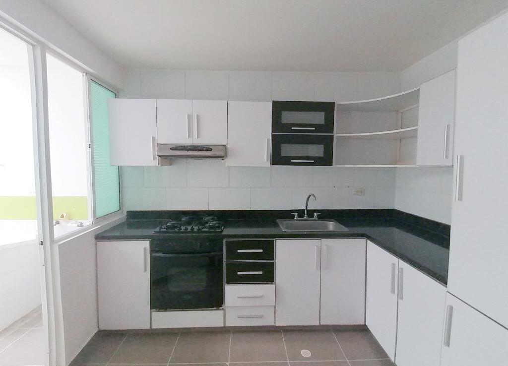 Inmobiliaria Issa Saieh Casa Arriendo, Paseo De La Castellana, Barranquilla imagen 8