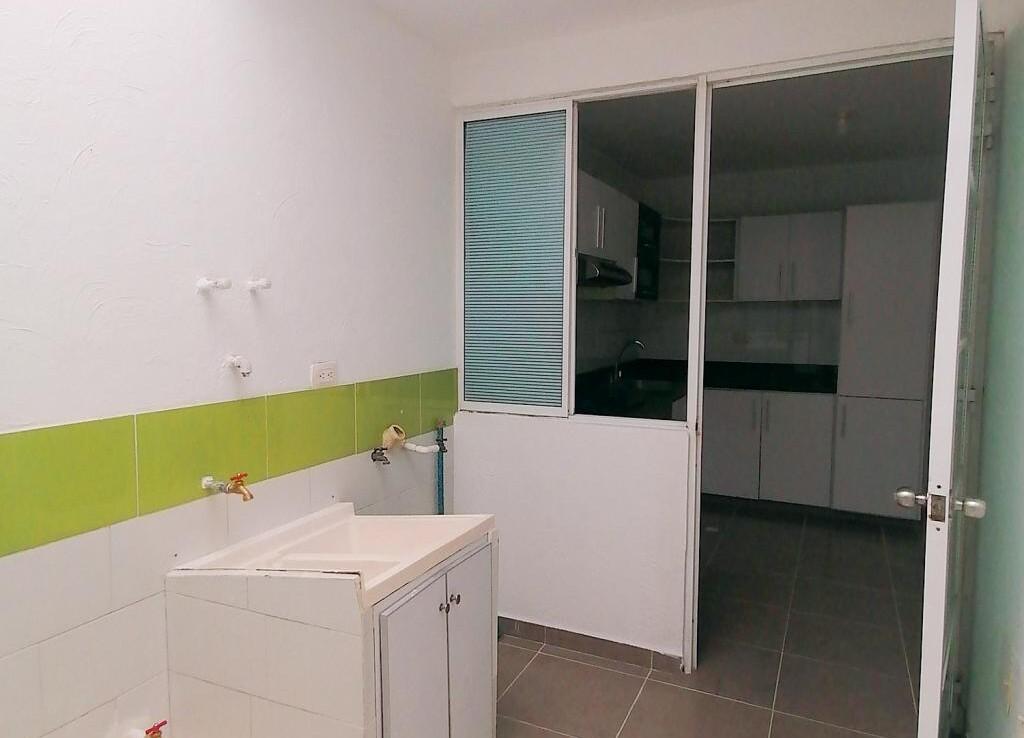 Inmobiliaria Issa Saieh Casa Arriendo, Paseo De La Castellana, Barranquilla imagen 9