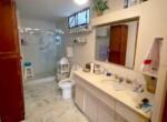 Inmobiliaria Issa Saieh Apartamento Venta, El Golf, Barranquilla imagen 7
