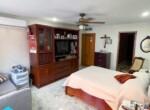 Inmobiliaria Issa Saieh Apartamento Venta, El Golf, Barranquilla imagen 5