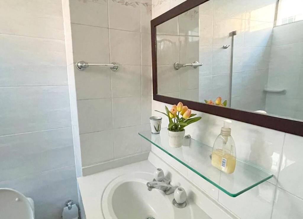 Inmobiliaria Issa Saieh Apartamento Venta, El Golf, Barranquilla imagen 10