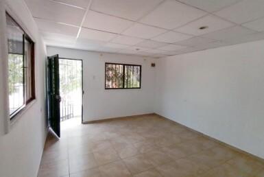 Inmobiliaria Issa Saieh Apartamento Arriendo, San José, Barranquilla imagen 0