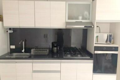 Inmobiliaria Issa Saieh Apartamento Venta, Villa Del Este, Barranquilla imagen 0