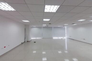 Inmobiliaria Issa Saieh Oficina Arriendo, Alto Prado, Barranquilla imagen 0