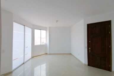 Inmobiliaria Issa Saieh Apartamento Arriendo/venta, El Porvenir, Barranquilla imagen 0