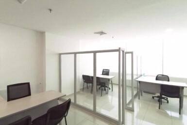 Inmobiliaria Issa Saieh Oficina Venta, Altos De Riomar, Barranquilla imagen 0
