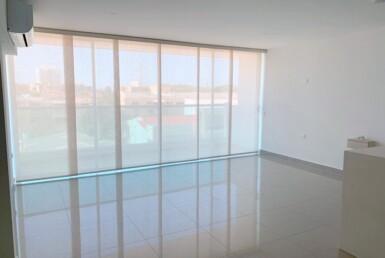 Inmobiliaria Issa Saieh Apartamento Arriendo, Los Nogales, Barranquilla imagen 0