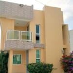 Inmobiliaria Issa Saieh Casa Arriendo/venta, Loma De Oro, Puerto Colombia imagen 0