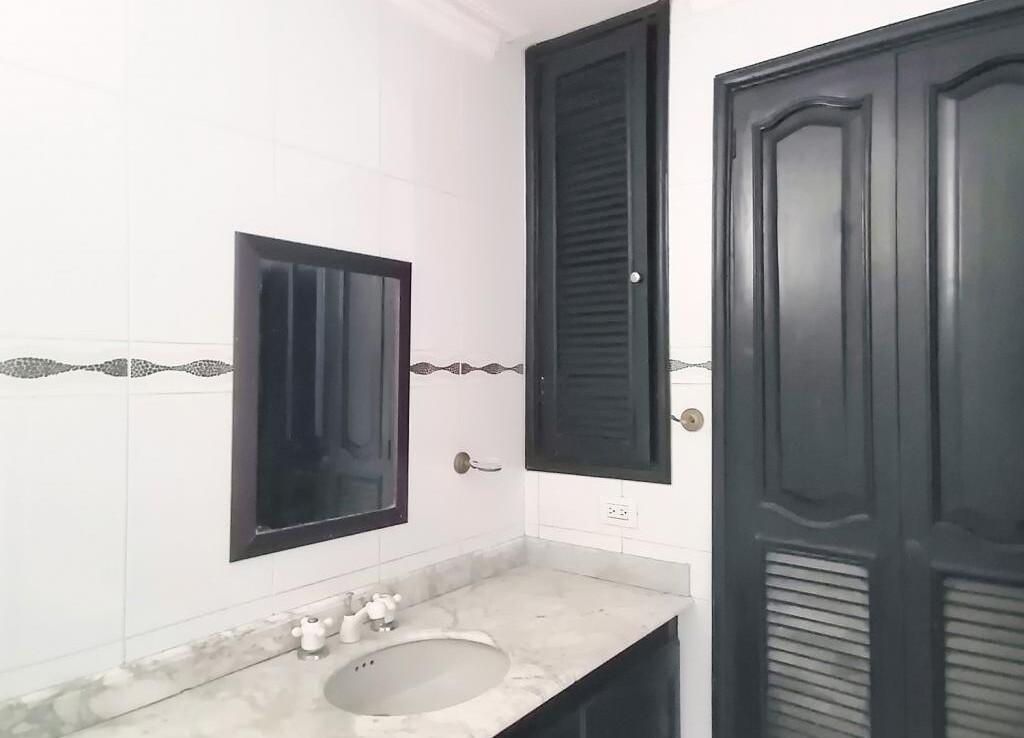 Inmobiliaria Issa Saieh Apartamento Venta, Alto Prado, Barranquilla imagen 11