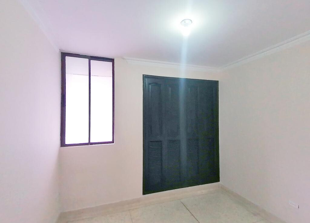 Inmobiliaria Issa Saieh Apartamento Venta, Alto Prado, Barranquilla imagen 12