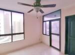 Inmobiliaria Issa Saieh Apartamento Venta, Alto Prado, Barranquilla imagen 14
