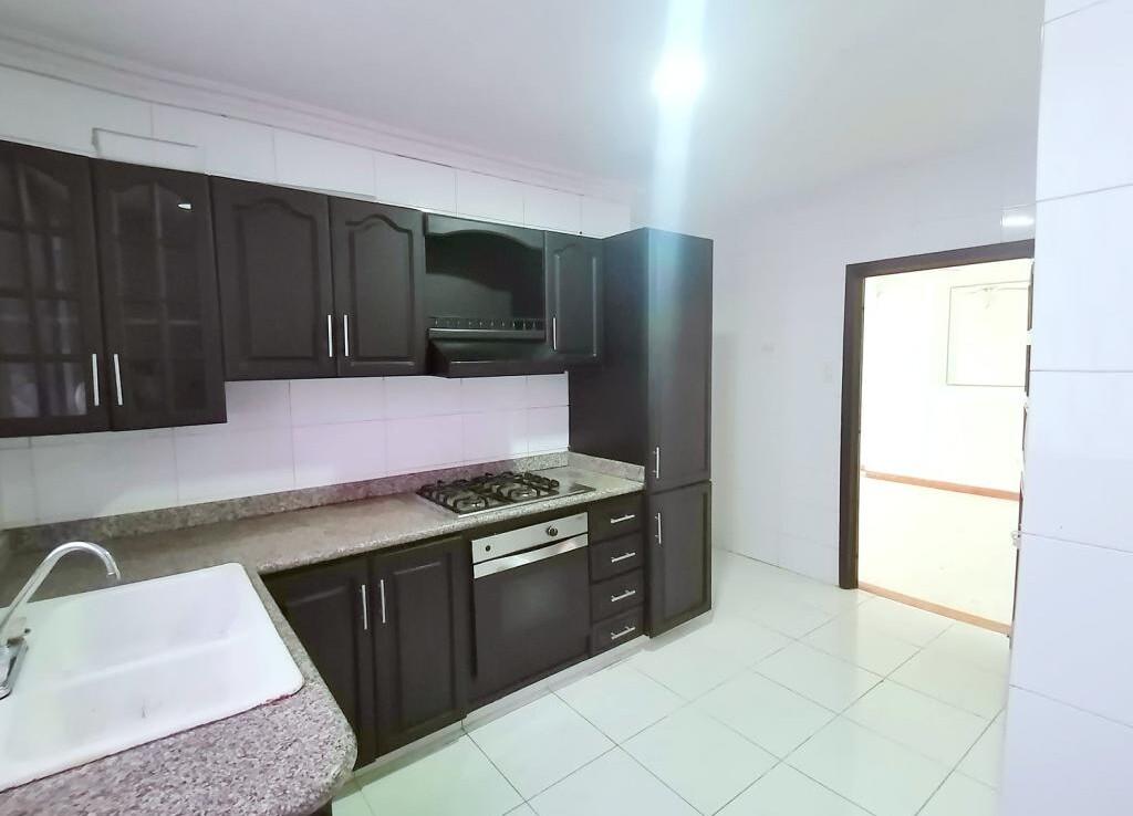 Inmobiliaria Issa Saieh Apartamento Venta, Alto Prado, Barranquilla imagen 5