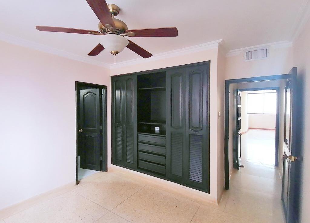 Inmobiliaria Issa Saieh Apartamento Venta, Alto Prado, Barranquilla imagen 9