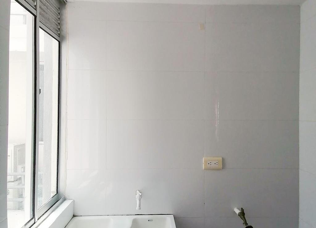 Inmobiliaria Issa Saieh Apartamento Venta, Villa Carolina, Barranquilla imagen 4