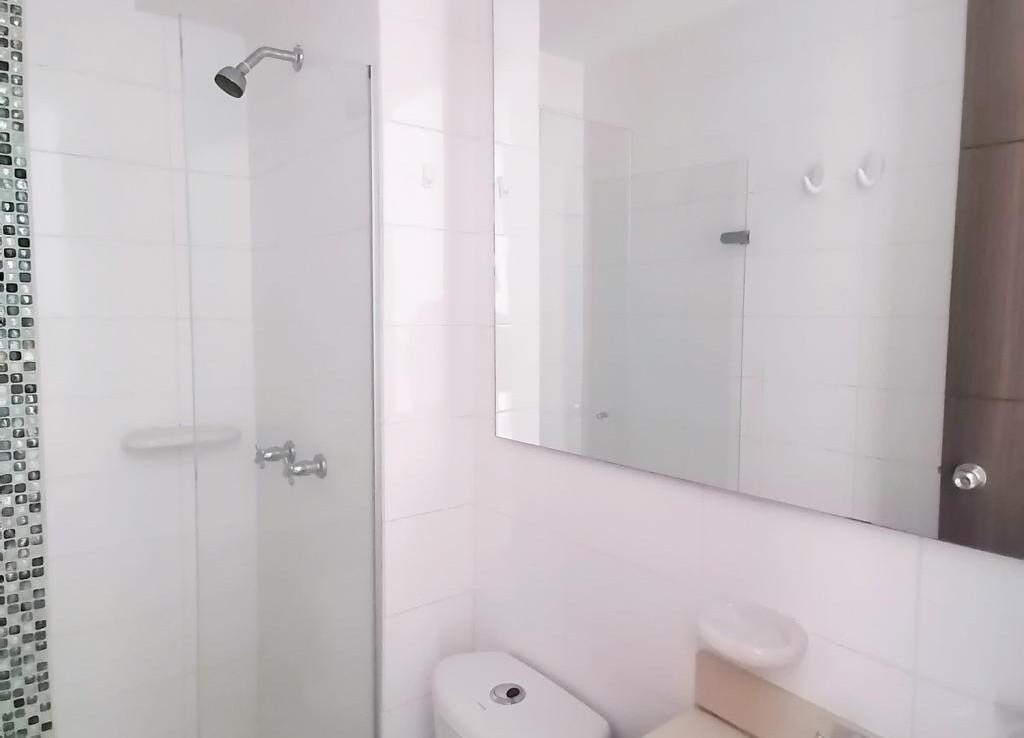 Inmobiliaria Issa Saieh Apartamento Venta, Villa Carolina, Barranquilla imagen 6