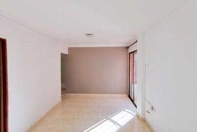 Inmobiliaria Issa Saieh Apartamento Arriendo, Las Delicias, Barranquilla imagen 0