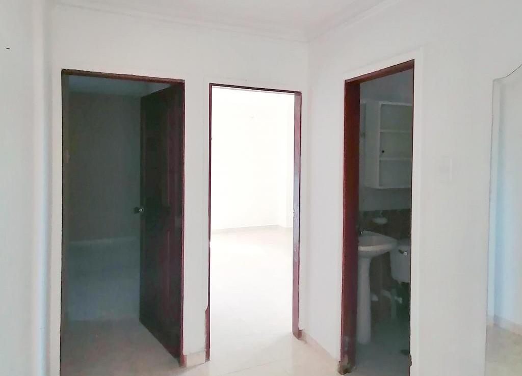 Inmobiliaria Issa Saieh Apartamento Arriendo, Las Delicias, Barranquilla imagen 3