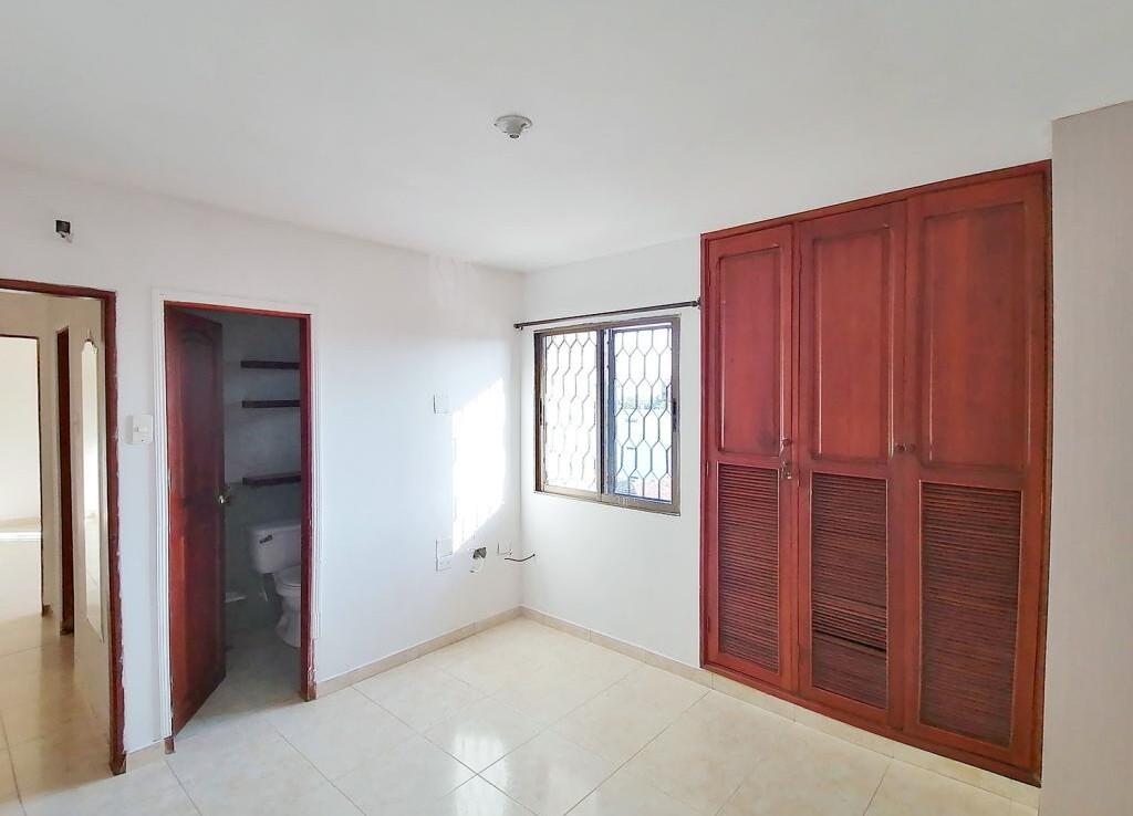Inmobiliaria Issa Saieh Apartamento Arriendo, Las Delicias, Barranquilla imagen 4