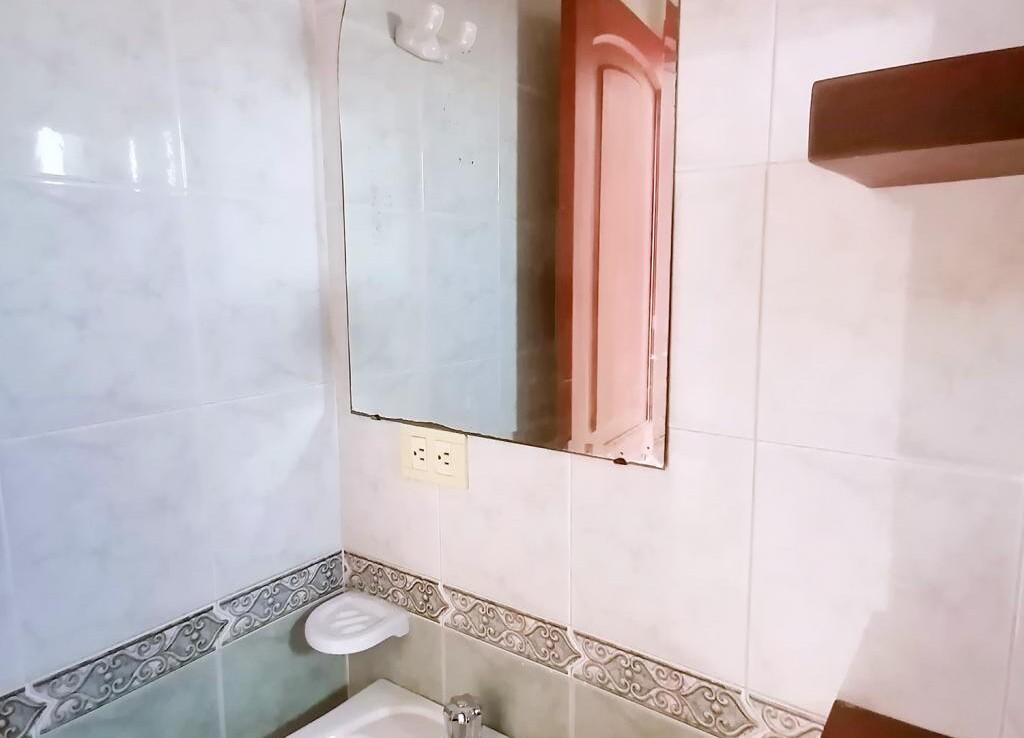 Inmobiliaria Issa Saieh Apartamento Arriendo, Las Delicias, Barranquilla imagen 6