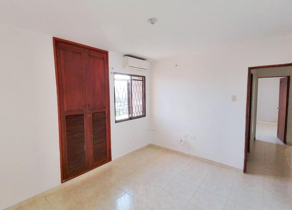 Inmobiliaria Issa Saieh Apartamento Arriendo, Las Delicias, Barranquilla imagen 7
