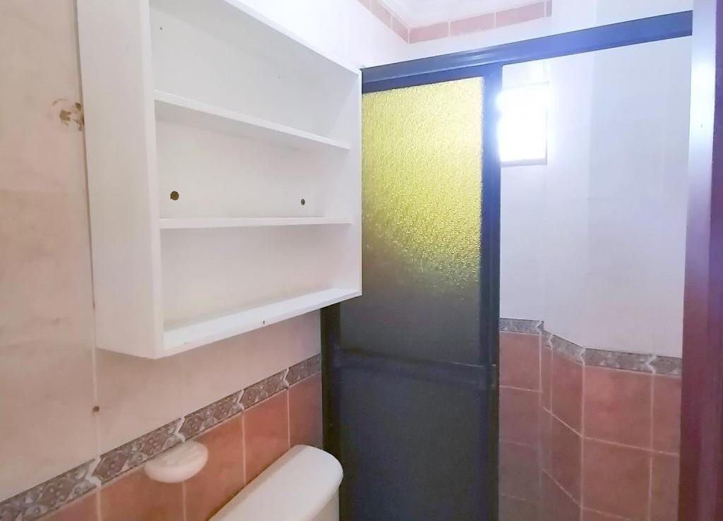 Inmobiliaria Issa Saieh Apartamento Arriendo, Las Delicias, Barranquilla imagen 8